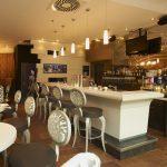Café Arkade