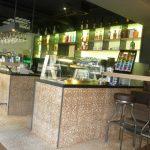 Café Neugass
