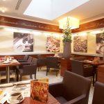 Café Bachmeier
