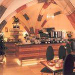 Kreuzherren-Café