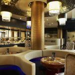 Hotel Phoenix 7