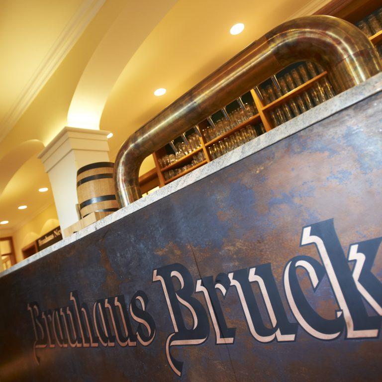 Brauhaus Bruck