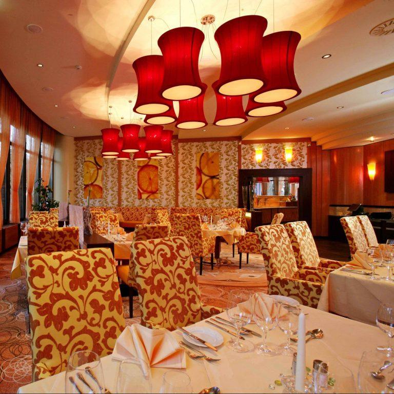 Hotel Miraverde