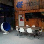 GMS IT-Werkstatt