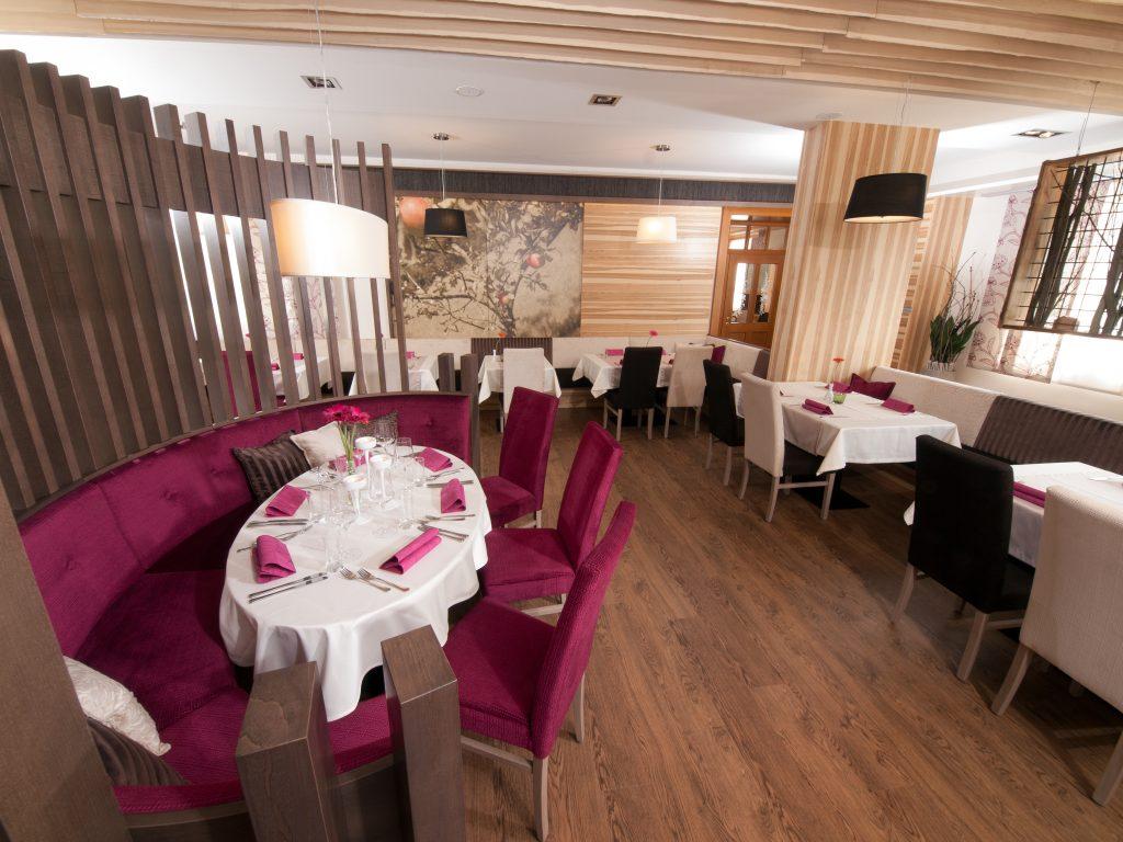 Presse-Bericht HGV-Praxis Hotel-Gasthof Paunger